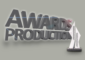 Conference Awards Production