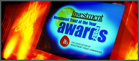 Investment Awards Production