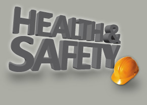 Conference and Exhibition Health and Safety