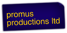 Promus Productions